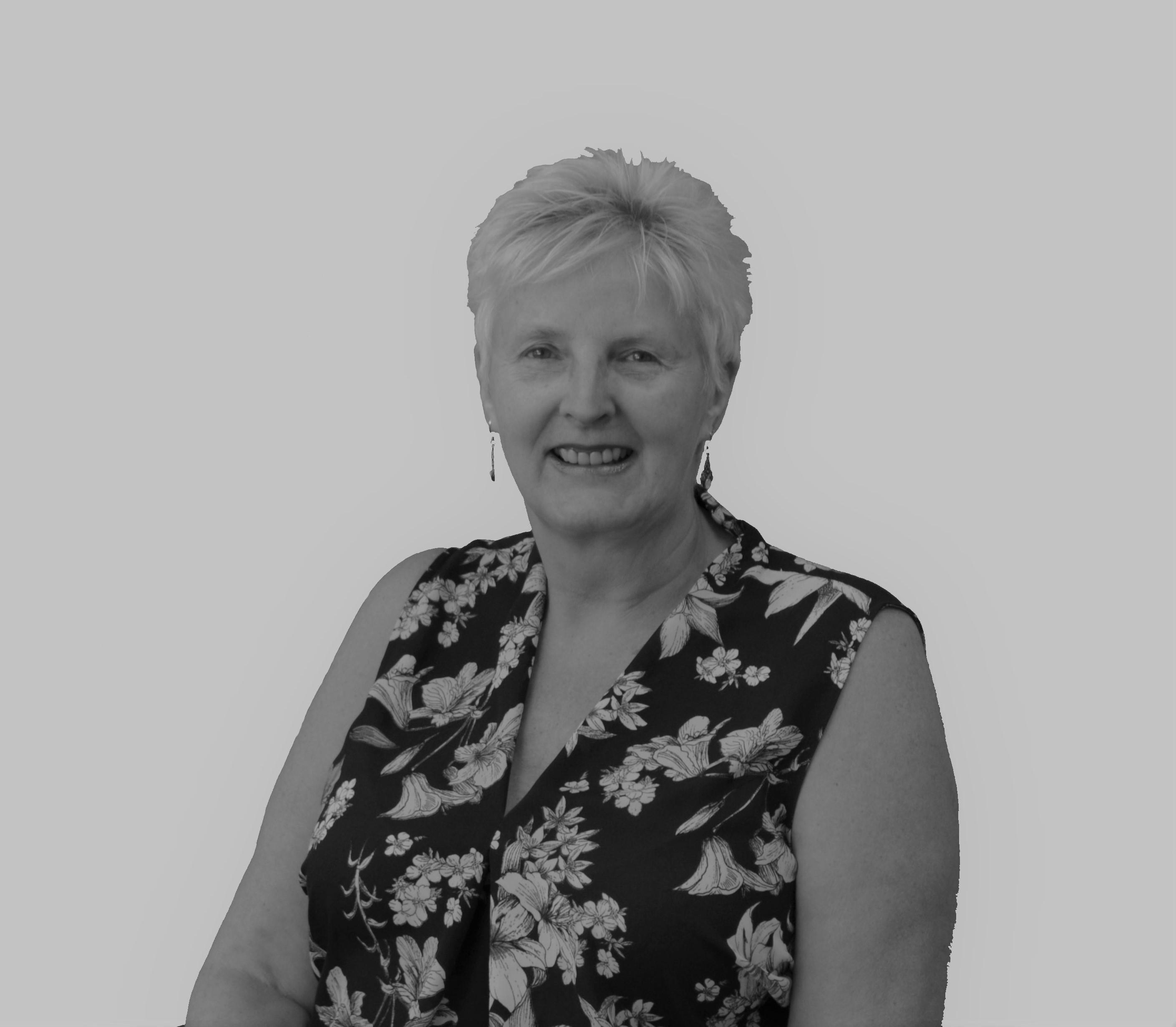Carol Robertson - MRA Business Solutions Ltd, Battle East Sussex