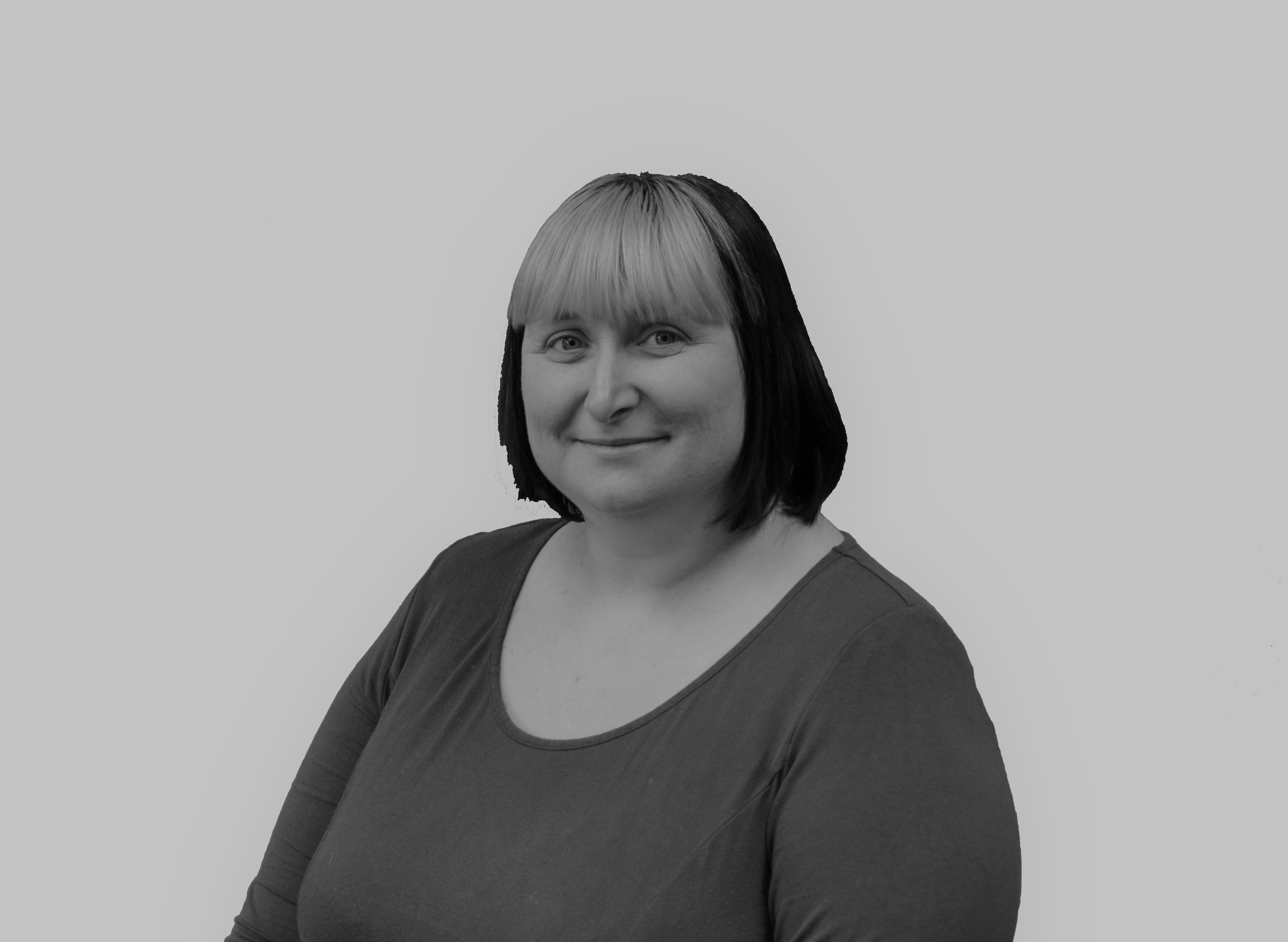 Heidi Mortlock - MRA Business Solutions Ltd, Battle East Sussex