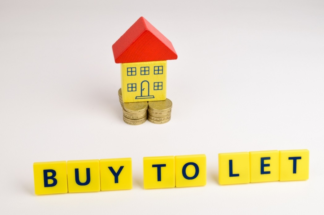 considering-selling-your-buy-to-let-property