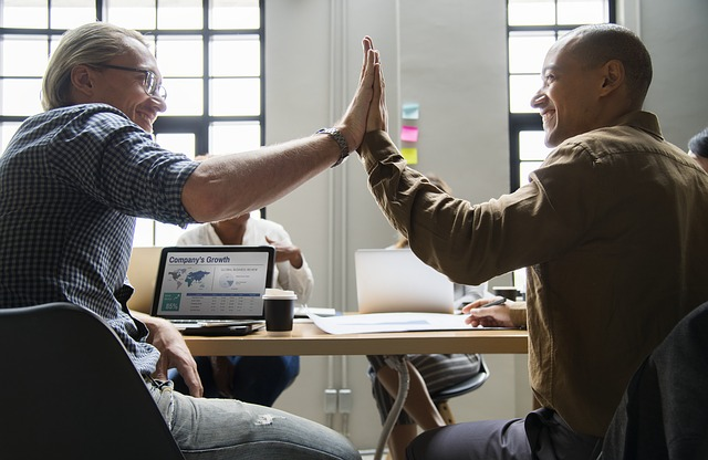 Why you need stakeholder and business loan protection!